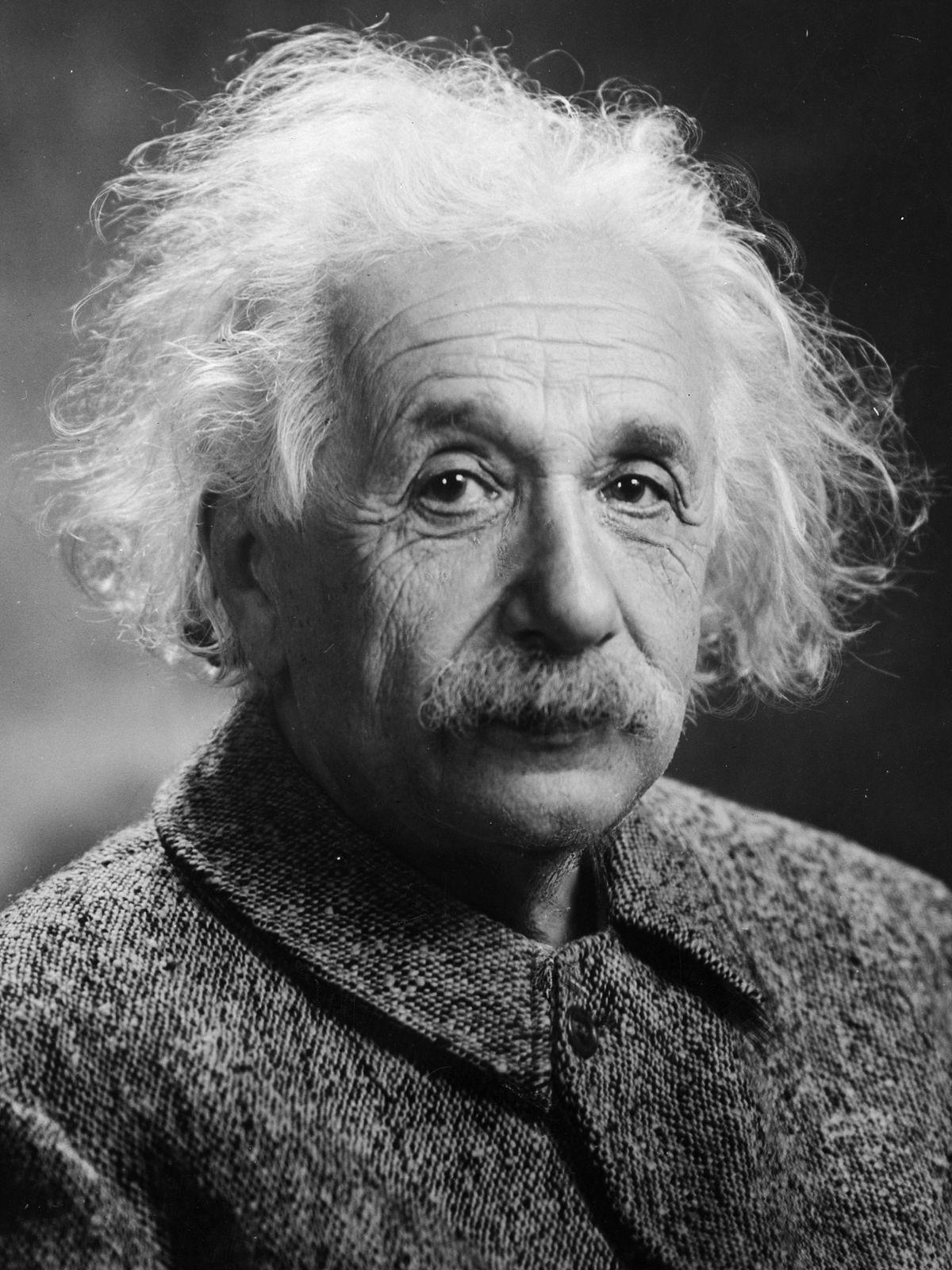 1200px-Albert_Einstein_Head